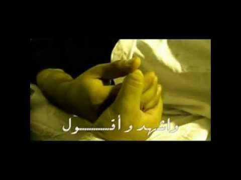 ترنيمة رغم الخطية _ احفاد داود.flv
