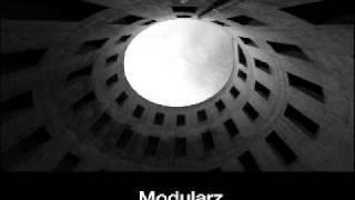 Developer - Edificio (Silent Servant remix) [Modularz]