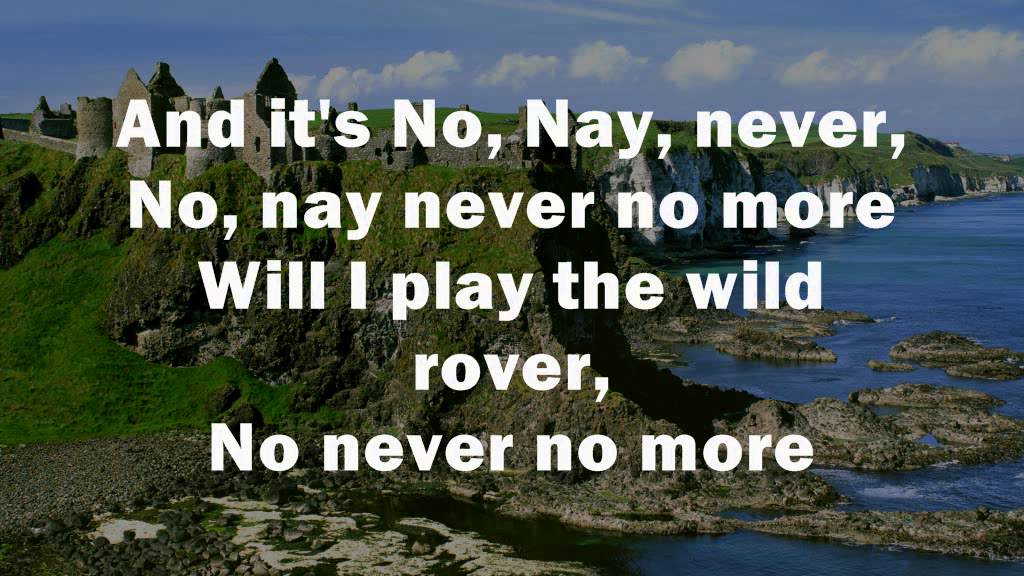 the-wild-roverno-nay-never-the-dubliners-lyrics-fee-ka