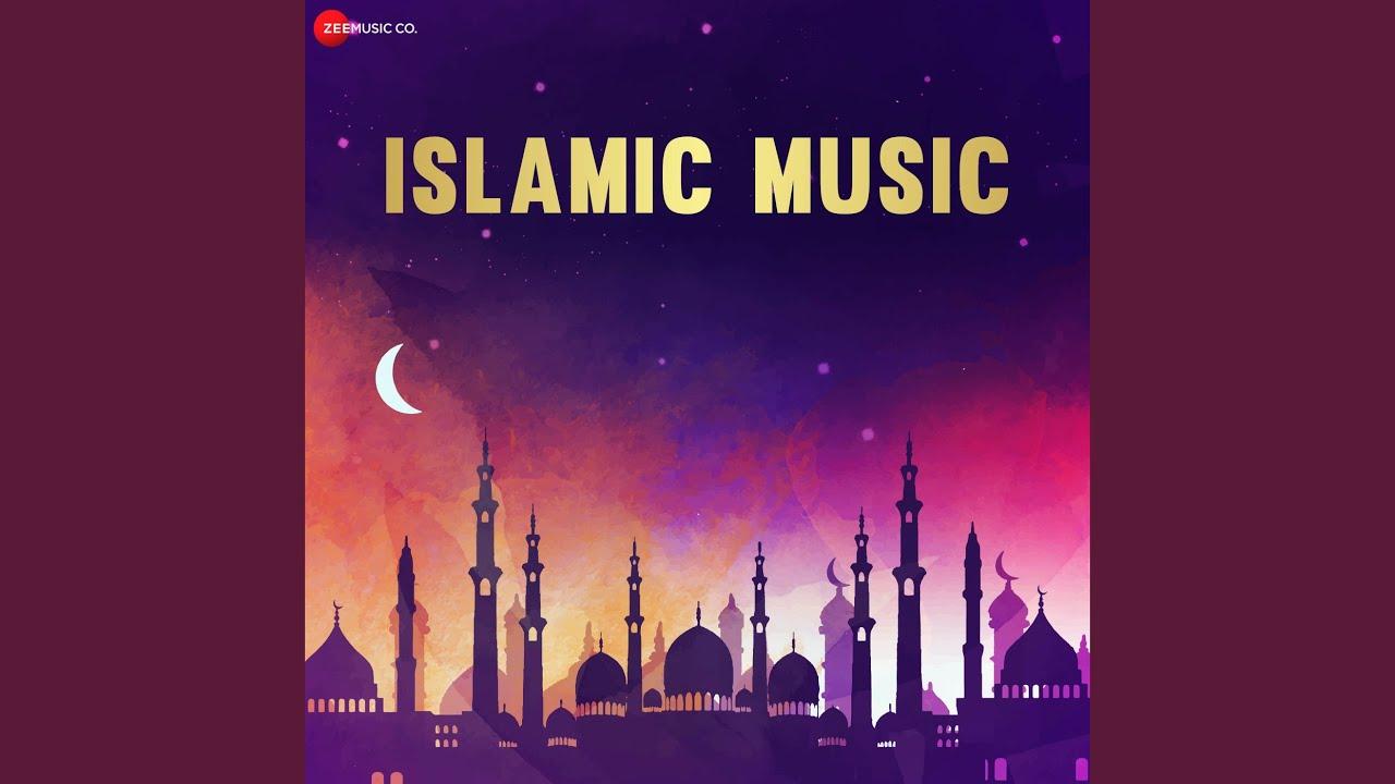 Download Azaan E Fajr - Islamic Naat