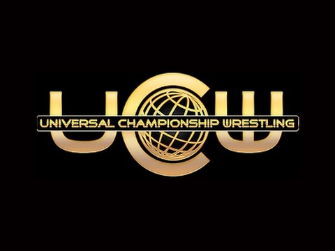 UCW SHOWDOWN - Tag Team Elimination Match