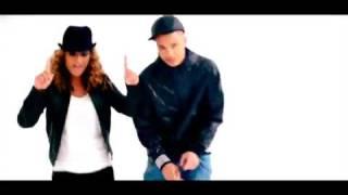 Darryl ft Ali B, Soumia & Rio (Ryan Babel) - Eeyeeyo