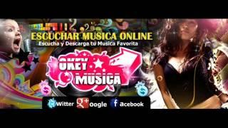 Amarfis ft Aventura papi Sanchez - Me Dejo, FullVicio.CoM