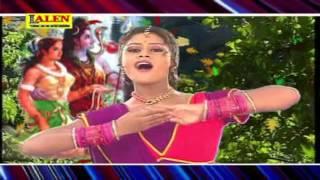 Sau Koi Piyariyama Jaay Mahadevji By Rajdeep Barot | Jay Ganesh Deva | Gujarati Devotional Songs