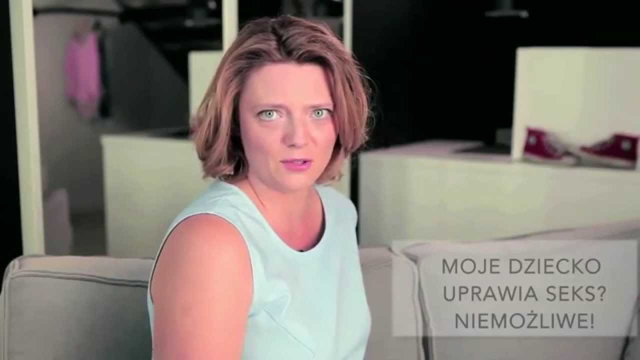 sex free videos seks videos