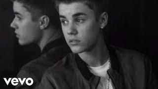 Download Justin Bieber - Fa La La ft. Boyz II Men (Official Music Video)