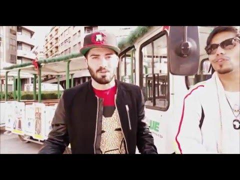 Great Times - Ras Makka Ft Leroy Lapaz (Videoclip)