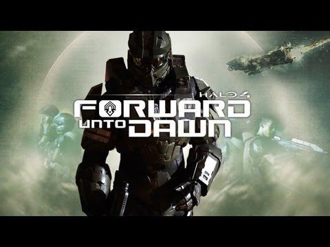 Forward Unto Dawn Cadet Armor Halo Costume And Prop Maker Community 405th