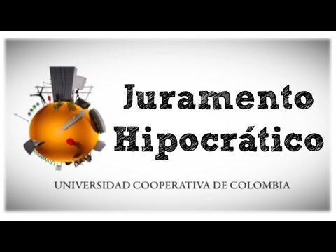 juramento-hipocratico-2013