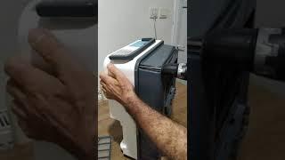 Hava temizleme nem koku alma cihazı nasıl çalışır teknik servisten 05053011755 Üsküdar