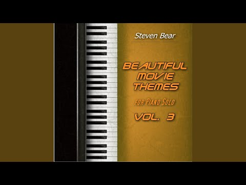 Steven Bear - Glasgow Love Theme mp3 baixar