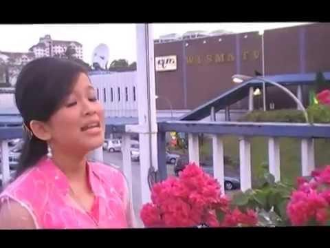 Kokoro No Tomo - A Japanese song in Keroncong