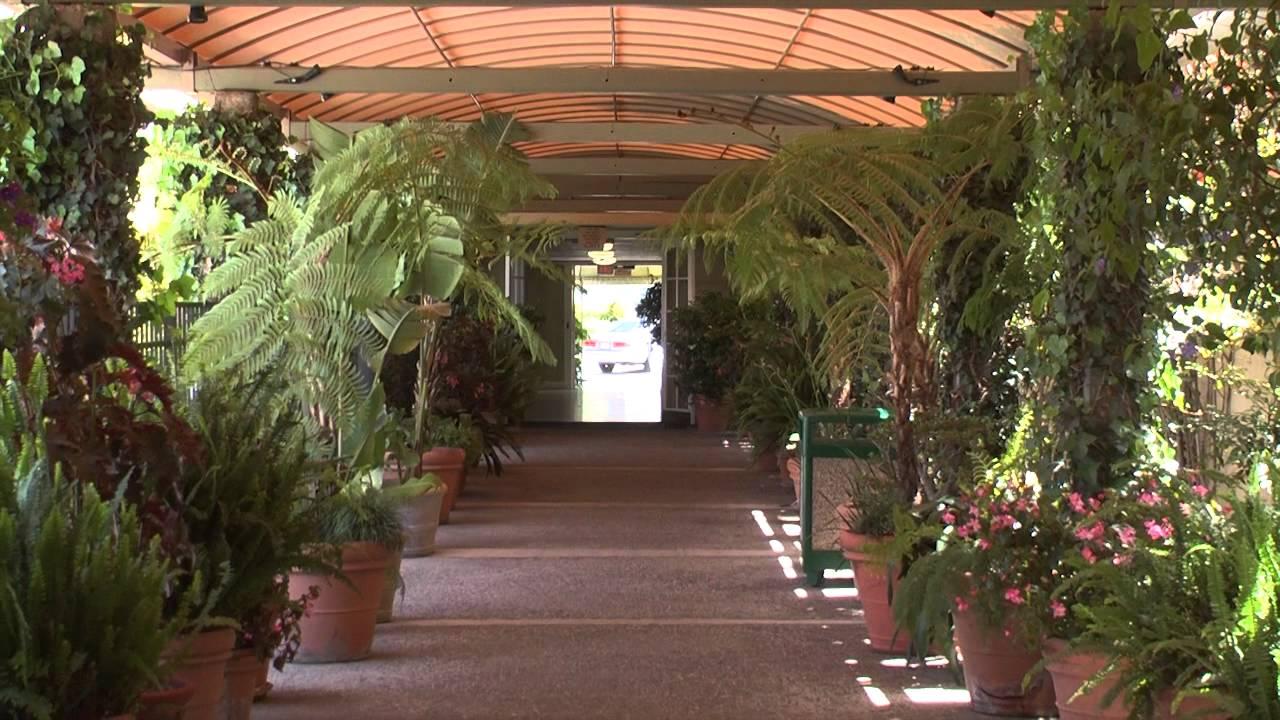 Carmel Mission Inn|Carmel Ca Hotels|Carmel by the Sea|Carmel Valley ...