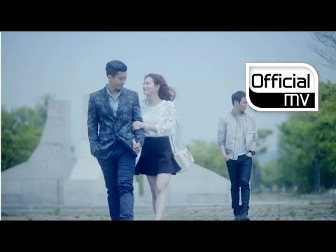 [MV] FLY TO THE SKY(플라이 투 더 스카이) _ You You You(너를 너를 너를)