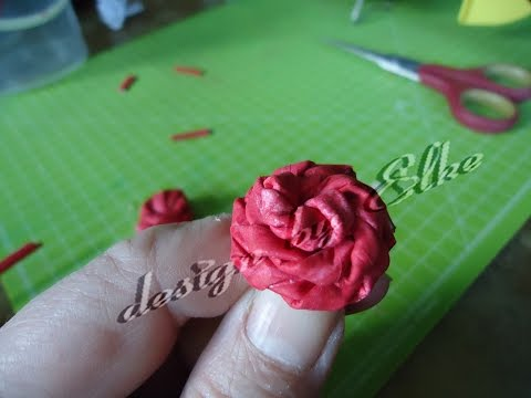 Boutonniere, Ansteckblume, Anstecker, Blume für den Bräutigam - Tipp vom Hochzeitsplanerиз YouTube · Длительность: 1 мин44 с