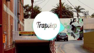 DRiP by Tincup & Shroggy