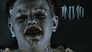 INNO - Pale Dead Sky (Official Video)