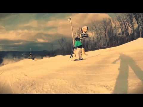 Ski Edit (Liberty)