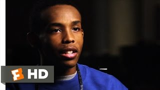 Repeat youtube video Mindless Behavior: All Around the World (4/11) Movie CLIP - Prodigy (2013) HD
