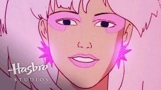 "Jem and the Holograms - ""Jam All Night Long"" by Jem"