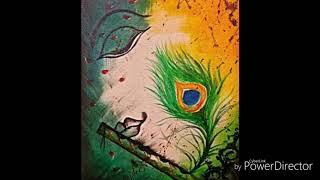 Natkhat Bansi Wale Instrumental by apurv