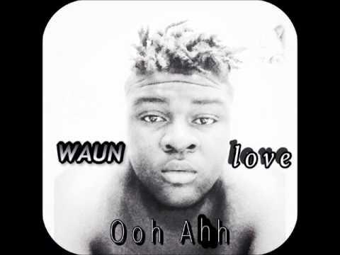 3 Piece - Ooh Ahh (Waun Love Cover)