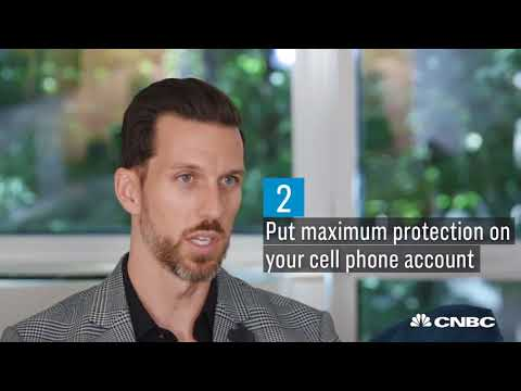 Several ways to protect your Bitcoins & Ethereum from hackers!( MUST WATCH)