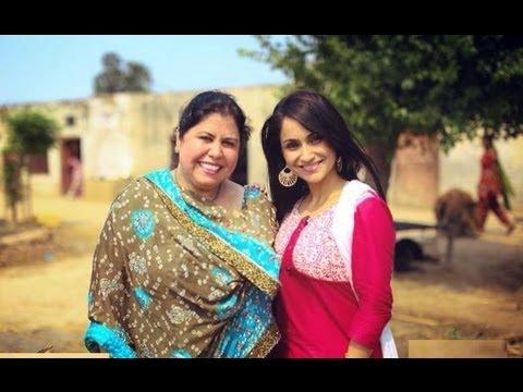 Nanke Dadke (Boliyaan) Song By Raj Ghuman   Dilaasa   New Punjabi Song 2013