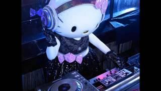Legend Of Hard Trance Nonstop Bad Mix ( Ver.8 1)