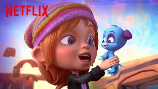 """Motown Magic 