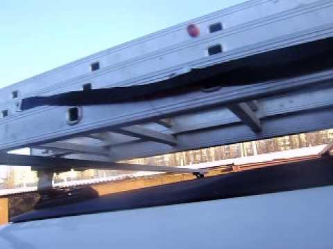 Купить багажники для крыш автомобилей в интернет-магазине юлмарт по выгодной цене. Широкий выбор и доставка по всей россии.