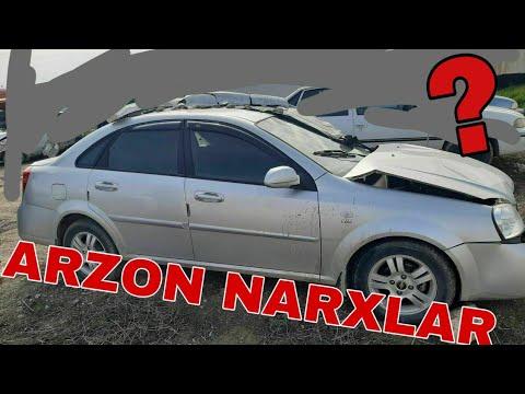 AVTO AVARINNIY,MASHINALAR ARZON,NARXLARI   2020
