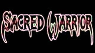 Watch Sacred Warrior The Flood video