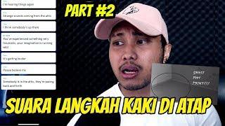 Video LUCY BERTINGKAH MAKIN SADIS | BAPER download MP3, 3GP, MP4, WEBM, AVI, FLV Mei 2018
