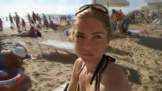 видео Отдых в Джемете