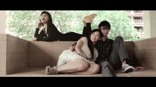 2NE1 Cover by ANC - I Don't Care