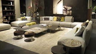 видео Итальянская мебель Arte Mobilia