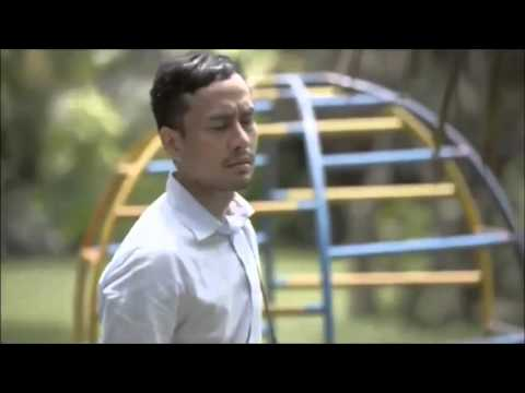 Best Heart Wrenching Ads (Indonesia)