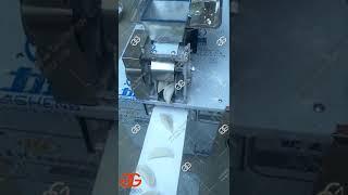 Automatic Dumpling Making Machine Video for Sudan