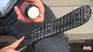 Wax vs No Wax - Proformance Wax Review