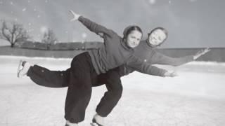 Видеоролик для мероприятия посвященного Тамаре Москвиной
