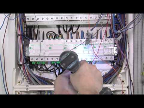 Confort-Elec: électricité générale,