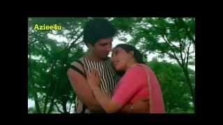 Mere Pyar Ki Umar Ho Itni Sanam ( Lata Mangeshkar & Manmohan Singh ) *Waaris*