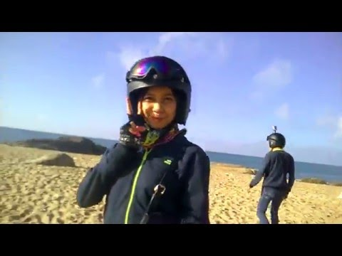 Phượt SG - Bình thuận cung đường ven biển của đôi bạn trẻ :D