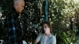 Lords of Dogtown clip