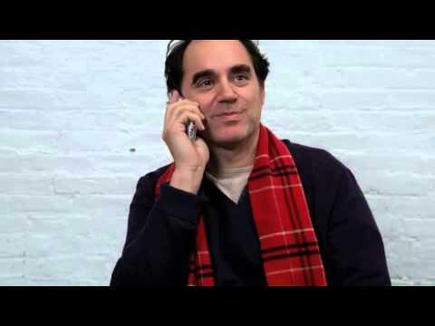 phone calle