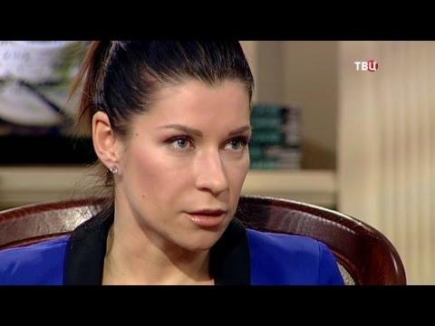 Екатерина Волкова. Мой герой