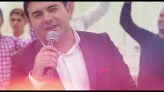 #Rustam Maxmudyan 2018   Her zeva
