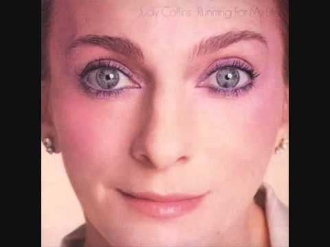 Judy Collins - Almost Free