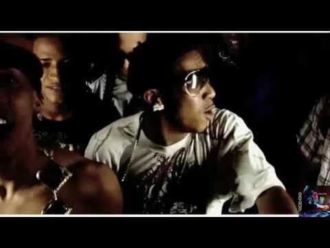 ( Rap Dominicano ) Capea el Dough all Stars